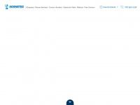 aconstec.com.br