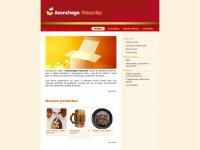 aconchegopresentes.com.br