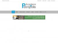 aconteceempetropolis.com.br