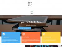 ipadnasaladeaula.com.br