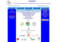 acopesp.com.br