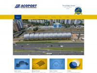 acoport.com.br