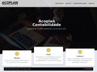 acoplango.com.br