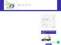 acoreal.com.br