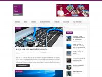 bloghardwaremicrocamp.com.br