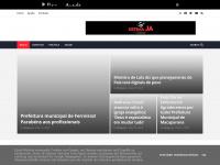 blogja.com.br