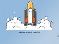 blogonauta.com.br