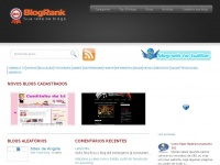 Blogrank.com.br