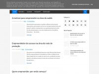 blogsebrae.com.br