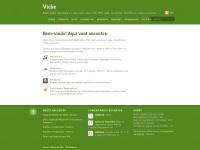 blogviche.com.br