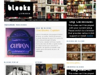 blooks.com.br