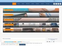 blogtec.com.br