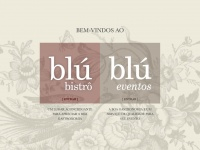 blubistro.com.br