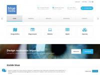 bluemedia.com.br