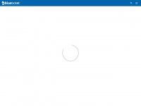 blueticket.com.br