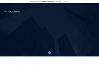 bluenumbers.com.br