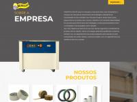 blufitas.com.br