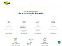 bma-borrachas.com.br