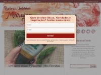 blzinterior.com.br