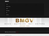 bmgv.com.br