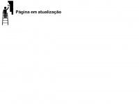 bmp2.com.br