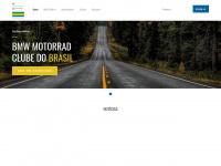 bmwclubedobrasil.com.br