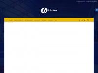 bnbclube.com.br