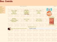 boacomida.com.br