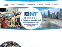 Bntmercosul.com.br