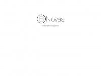 bnovas.com.br