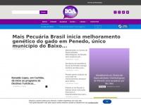 Boainformacao.com.br - Boa Informação - Notícias a todo momento!
