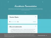 boaspraticasfarmaceuticas.com.br