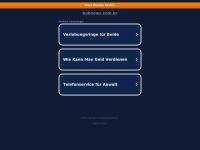bobnews.com.br