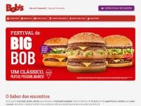 Bobs.com.br