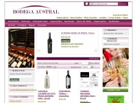 bodegaaustral.com.br