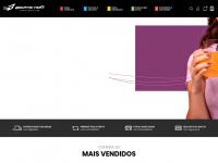 bodyaction.com.br
