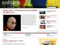 bodisatva.com.br