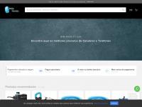 boeinginformatica.com.br