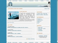 bodytalklondrina.com.br