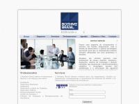 boehme.com.br