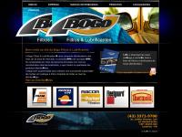 bogofiltros.com.br