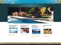 boipebaparadise.com.br