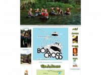 boiacross.com.br