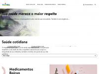 Boiron.com.br - Boiron®
