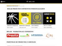 bolar.com.br
