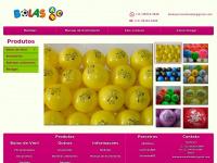 bolasabc.com.br