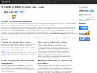 boletophp.com.br