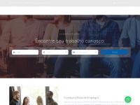 bolsaempregos.com.br