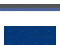 bombeiroscascavel.com.br