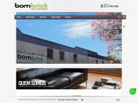 bombrick.com.br